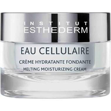 Esthederm  Cellular Melting Moisturizing Cream 50ml Renksiz